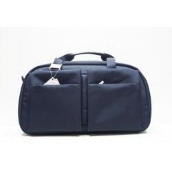 Samsonite torba podróżna Sensu