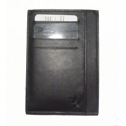 Etui na karty kredytowe i...