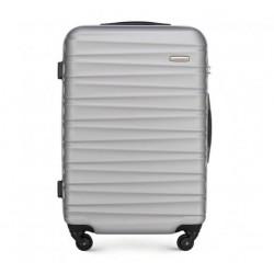 Średnia walizka Wittchen ABS