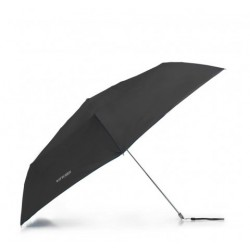 Mini parasol manualny Wittchen
