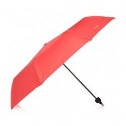 Damski parasol składany z...