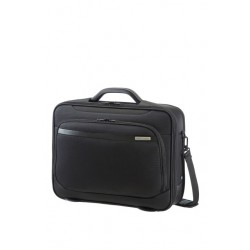 SAMSONITE VECTURA-OFFICE...
