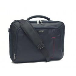 SAMSONITE TORBA NA LAPTOP...